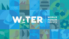 WATER WORLD FORUM FOR LIFE