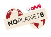 no_planet_b_ami-removebg-preview.jpg