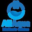 logotipo all aqua.png