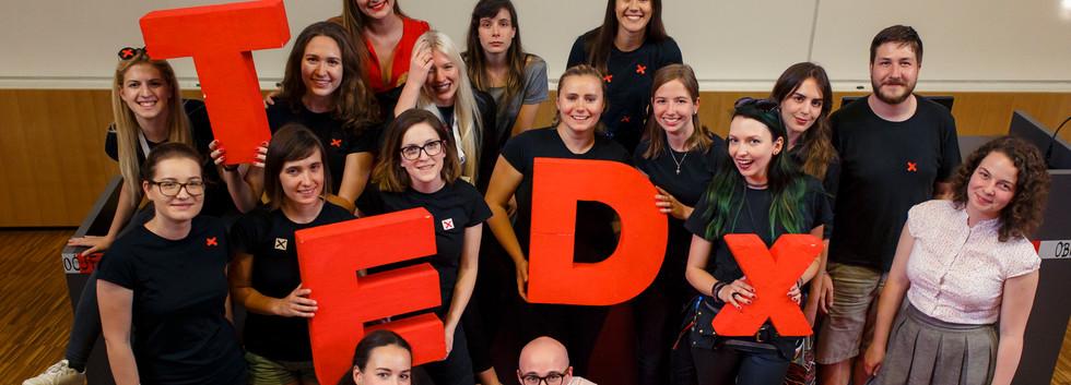 TEDX_Prepovedano (56 of 57).jpg