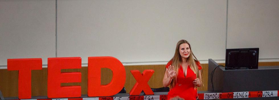 TEDX_Prepovedano (30 of 57).jpg