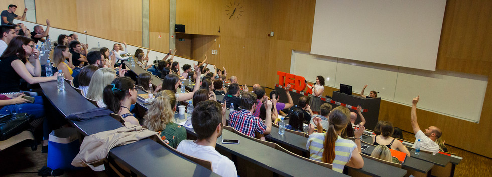 TEDX_Prepovedano (49 of 57).jpg