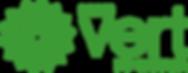 gpc_logo_web_green_fr.png