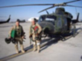 20190201 Kandahar tarmac - 1.jpg