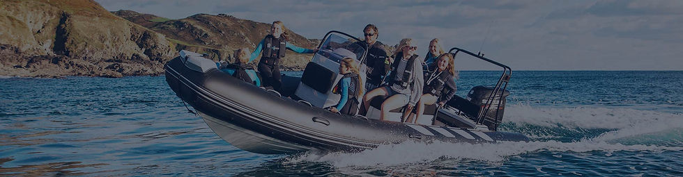 powerboat-training-north-wales.jpg