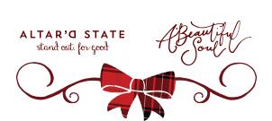 altar'd state logo.png