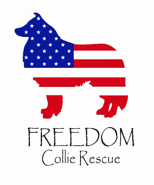 Freedom Collie Rescue, Collie Rescue, Texas