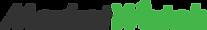 marketwatch-logo.png