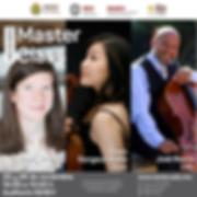 Trio_MasterClass-01.png