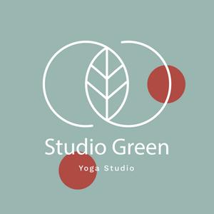 Studio Green