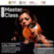 ErikaDobo_MasterClass-01.png