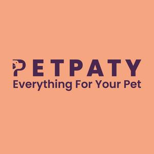 Petpaty