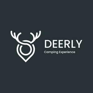 Deerly - Camping Experience