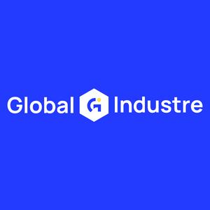 Global Industre