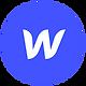 24_webflow-icon.7359ba7cfe.png