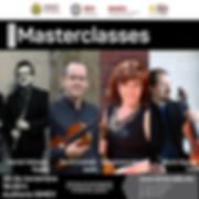 KANSAS_MasterClass-01-01.png