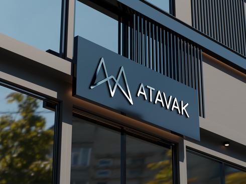Atavak