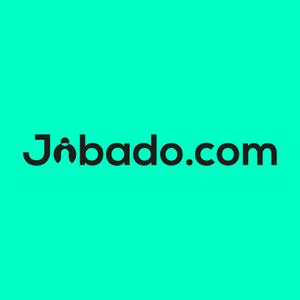 Jobado