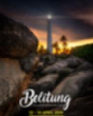 Belitung Slide 2019.jpg