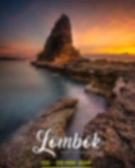 Lombok Slide 2019.jpg