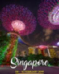 Singapore Slide 2019.jpg