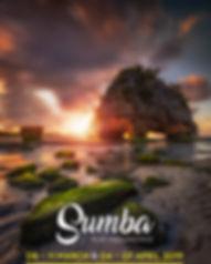 Sumba Slide 2019.jpg