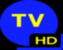 tv online hd.jpg