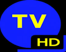 tv online hd.jpg
