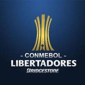 LIBERTADORES.jpg
