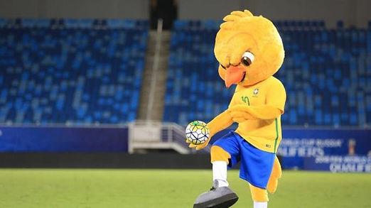 canarinho mascote brasil.jpg