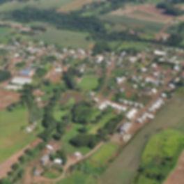 Cidade_São_Miguel_da_Boa_Vista_sem_dire