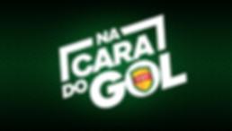 Camp Gauchpo na cara do gol.png