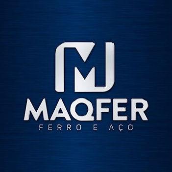 Manfred Treneplho emblema.jpg