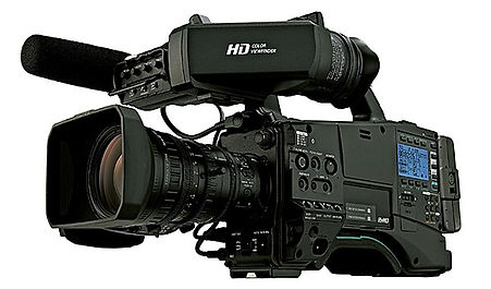 filmadora profissional.jpg