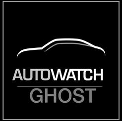 Autowatch Ghost Immobiliser
