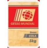 materiais-acabamento-gesso-cola-5-kg-(11