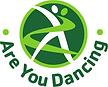 Areyoudancing.com logo