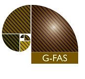 Gfas Logo ilustrator 23.(2).jpg