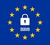 dsvgo_logo.png