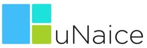 unaice_logo.jpg