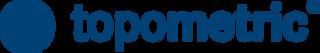 topometric_logo.png