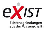 EXIST-Logo