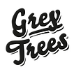 105-7-gray-trees-logo-clear.png