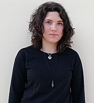 Martina Gianello_VICOMIX.jpg