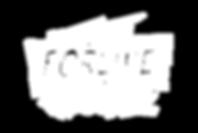 FCG2019_logo_trasp_BIANCO.png