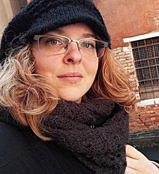 Bresolin Eleonora_VICOMIX.jpg