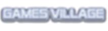 gamesvillage_logo_web.png