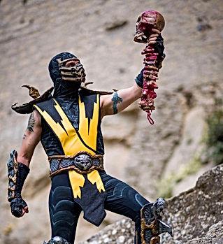 scorpion_mk_cosplay_cereacomix.jpg