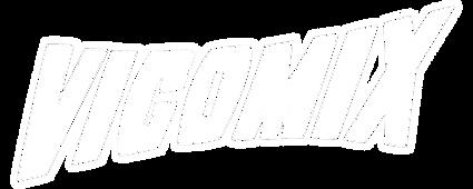 VIC2020_logo_bianco_trasp.png