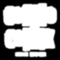 cosmocomix_logo_bianco.png